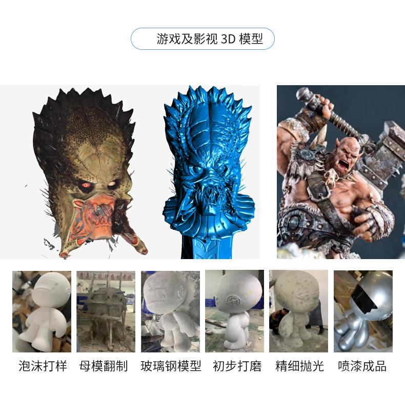 3D详情页_10.jpg